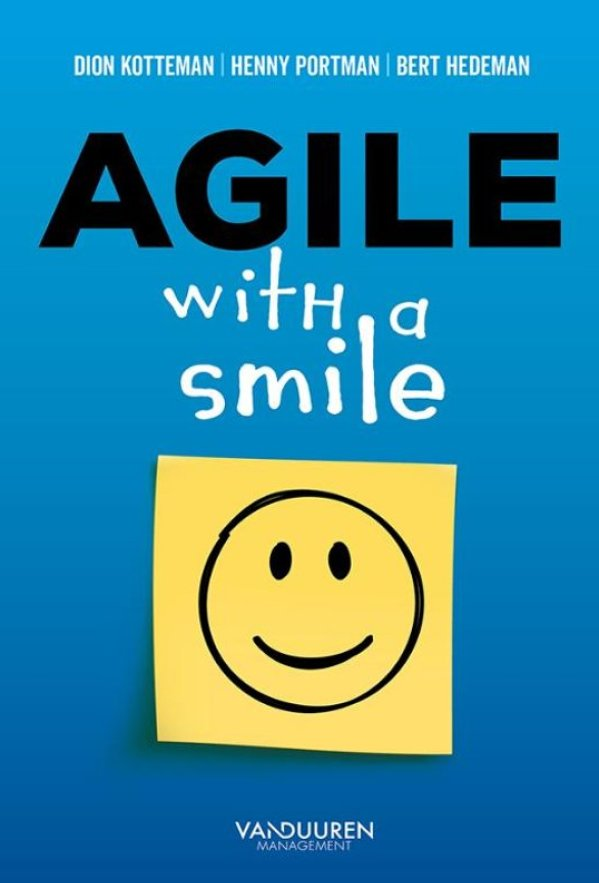 agile-with-a-smile.jpg