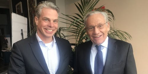 bob-woodward-and-maurice-iasb2018-04.jpg
