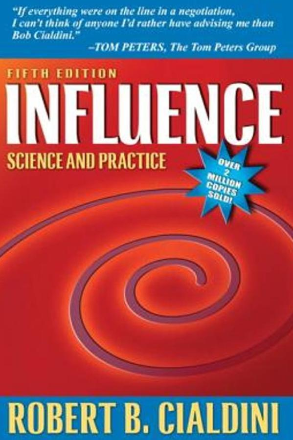 cialdini-boek-science-and-practice.jpg