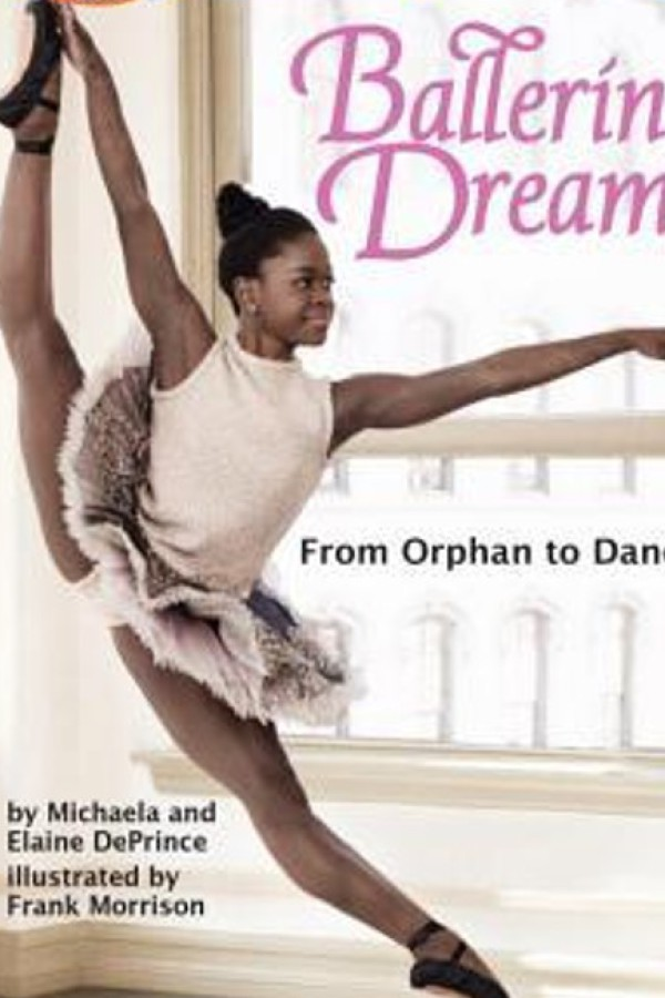 deprince-michaela-boek-ballerina-dreams.jpg