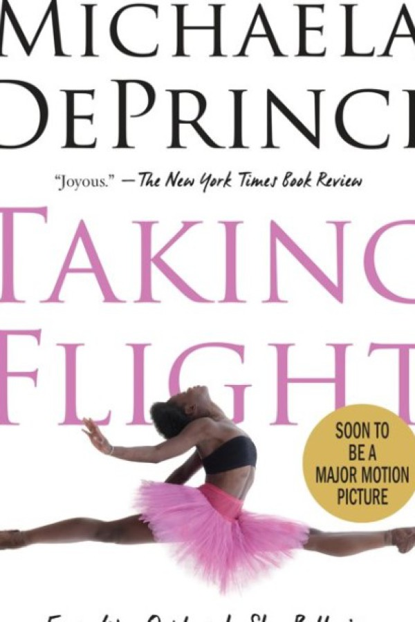 deprince-michaela-boektaking-flight.jpg