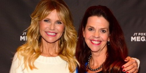 dr-joy-macci-and-christie-brinkley.jpg
