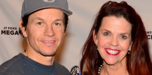 dr-joy-macci-and-mark-wahlberg.jpg