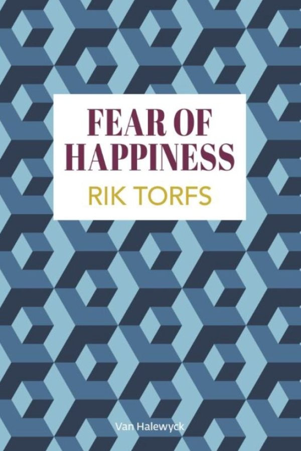 fear-of-happiness.jpg
