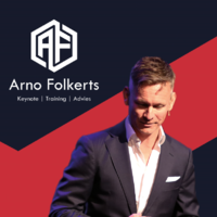 folkerts-arno-cover-e-book.png