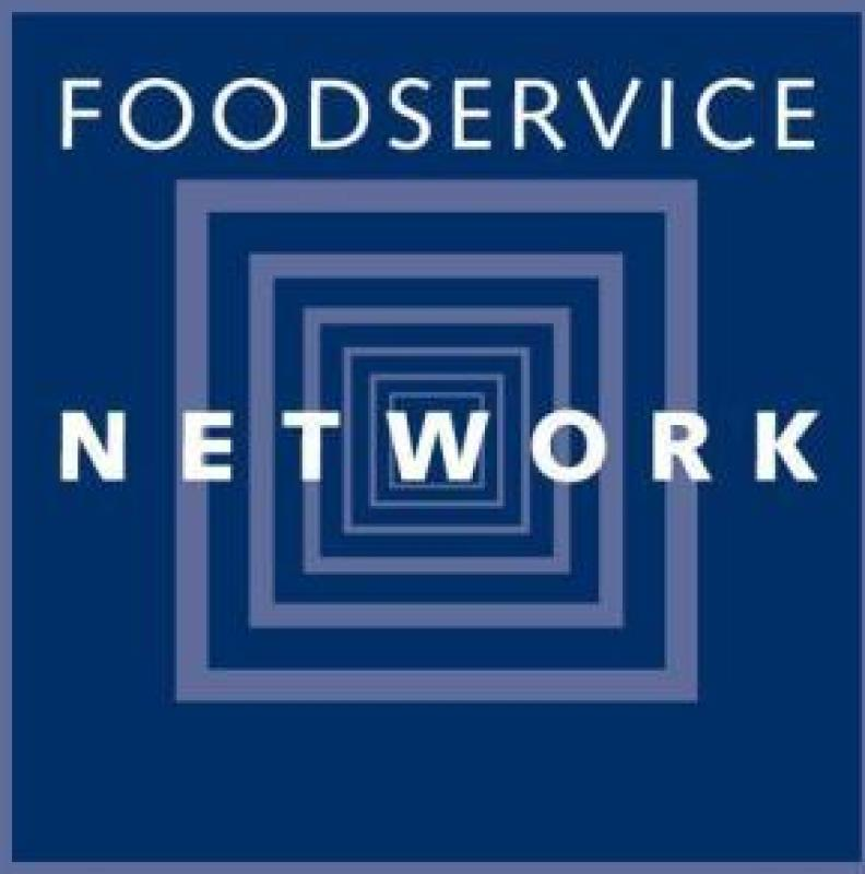 foodservice-network