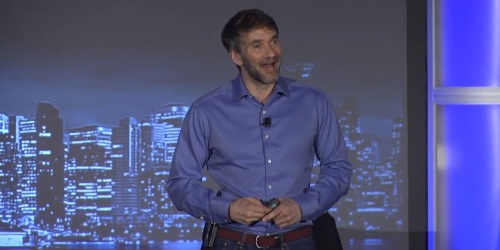 keith-ferrazzi-youtube-show-up-early1.jpg
