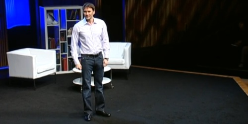 keith-ferrazzi-youtube-ted-university.jpg
