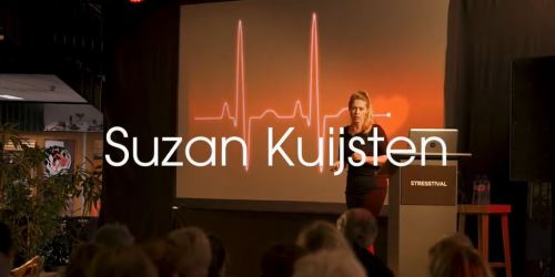 kuijsten-suzan-video.jpg