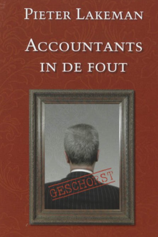 lakeman-pieter-boek-accountants-in-de-fout.png