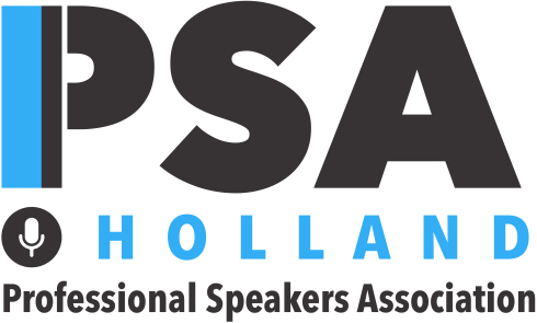 logo-psa-holland-2-layers.jpg