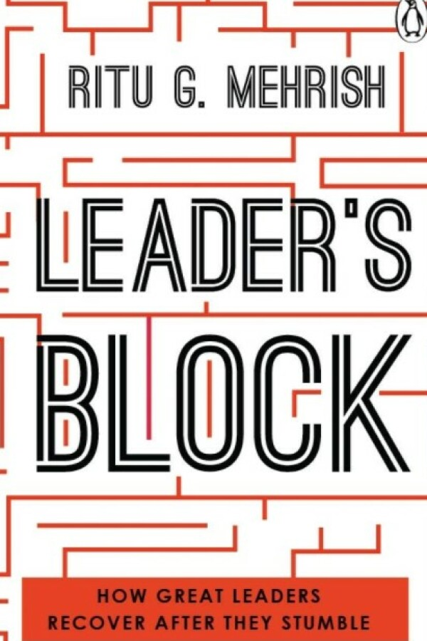 mehrish-ritu-bookcover-leaders-block.jfif