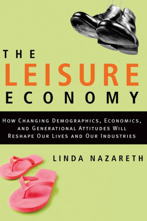 nazareth-linda-boek-cover-the-leisure-economy.png