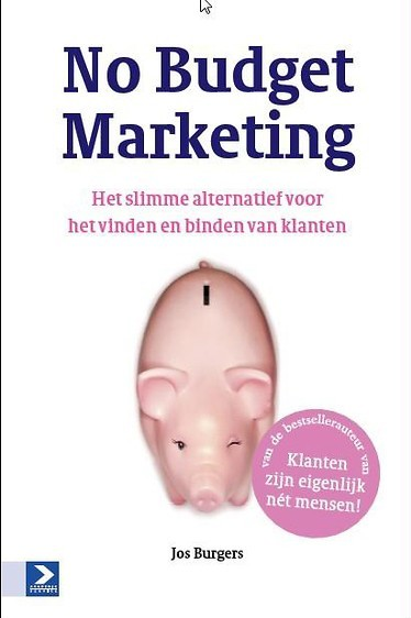 nobudgetmarketing
