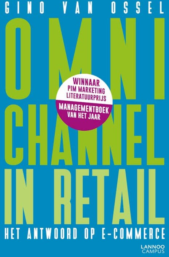 omnichannel-in-retail.jpg