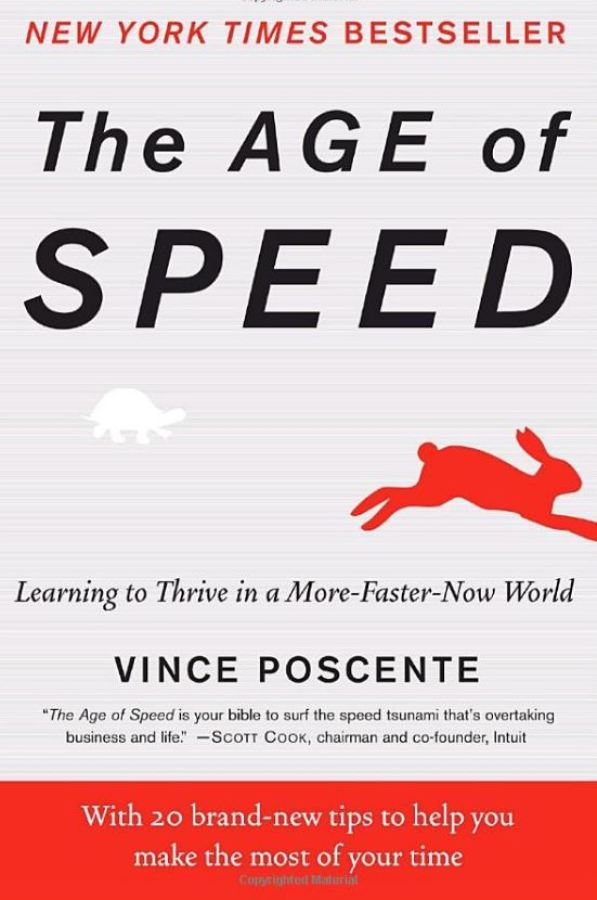 poscente-vince-18-cover-boek-the-age-of-speed.jpg