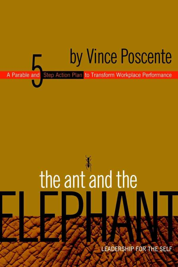 poscente-vince-18-cover-boek-the-ant-and-the-elephant.jpg
