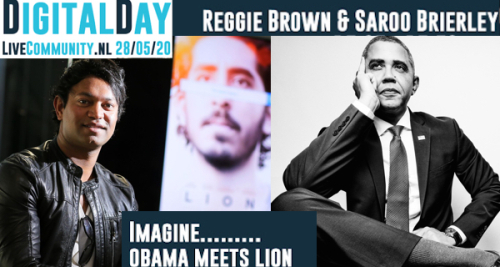 power-webinar-imagine-obama-meets-lion.jpg