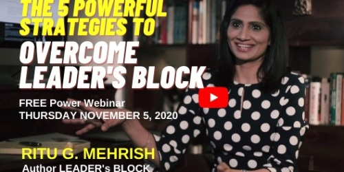 power-webinar-ritu-g.-mehrish-thumbnail-nov5-2020.jpg
