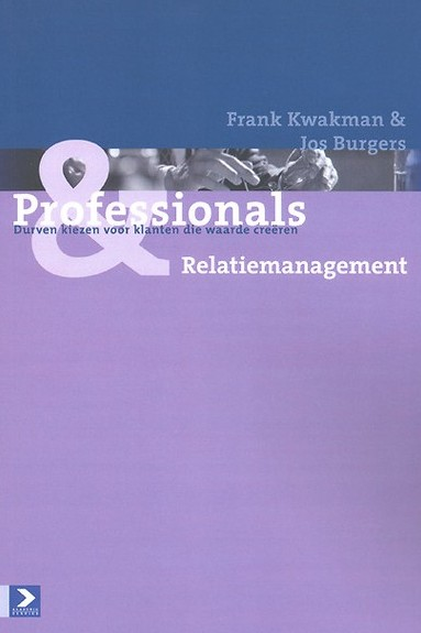 professionalsenrelatiemanagement