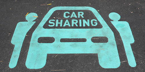 singapore-parking-spot-car-sharing.jpg