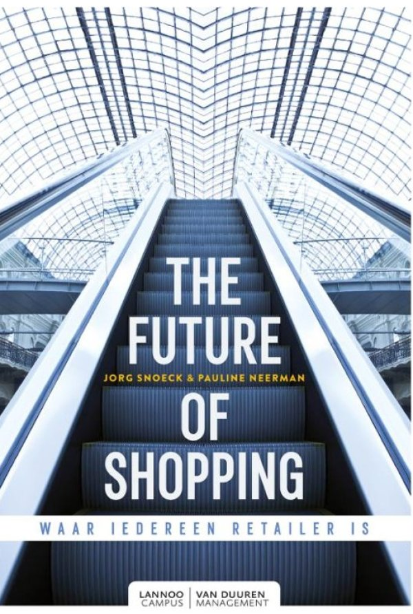 the-future-of-shopping-boek-cover-.jpg