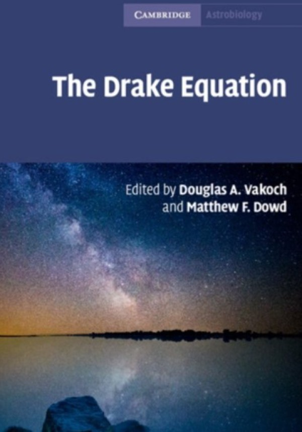 vakoch-douglas-boek-the-drake-equation1.jpg