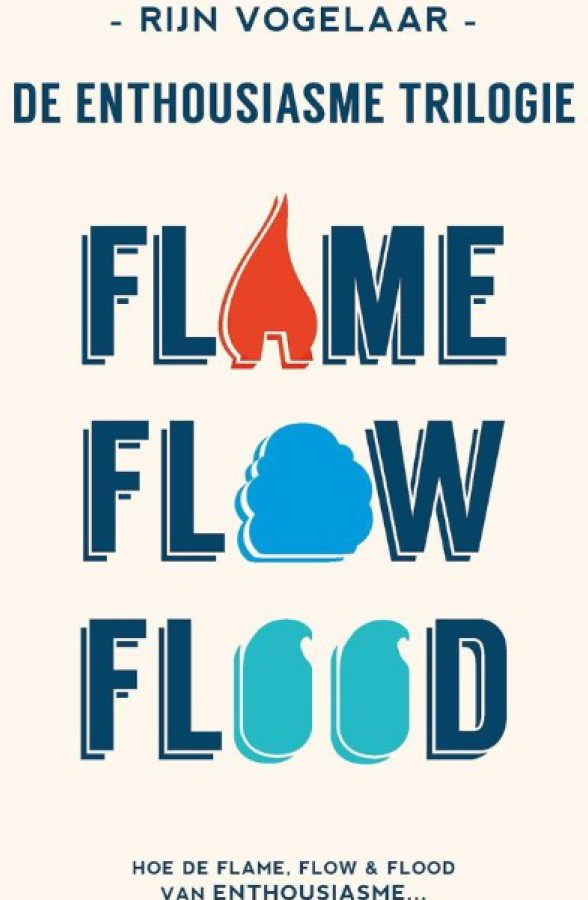 vogelaar-rijn-cover-flame-flow-flood.jpg