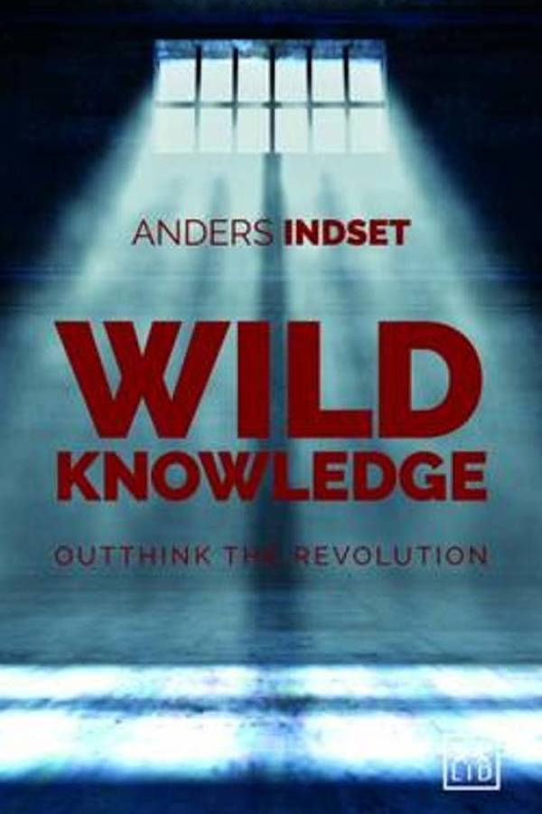 wild-knowledge-boek9200000071400848.jpg
